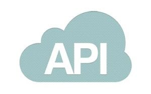 api cloud integration call center software