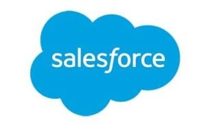salesforce integration call center software
