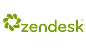 zendesk integration call center software