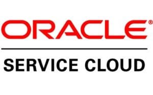 oracle-service-cloud-integration