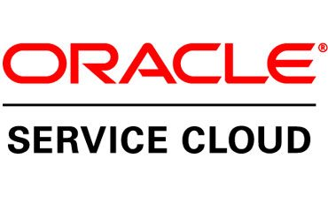Oracle ServiceCloud