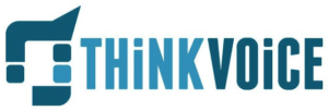 ThinkVoice logo