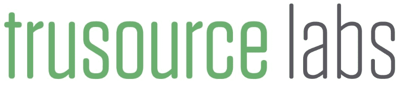 TruSource Labs