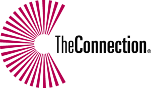 the-connection-logo