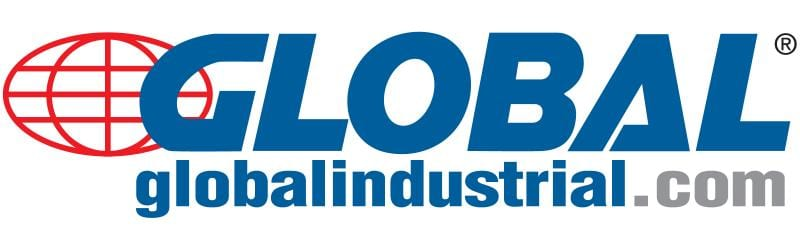 Global Industrial Services
