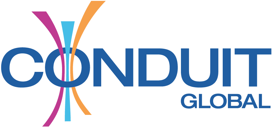 Conduit_Global