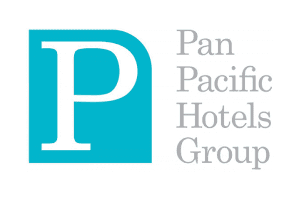 Pan Pacific Hotel Group