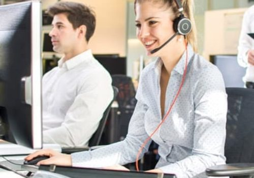 Telemarketing Software Done Right