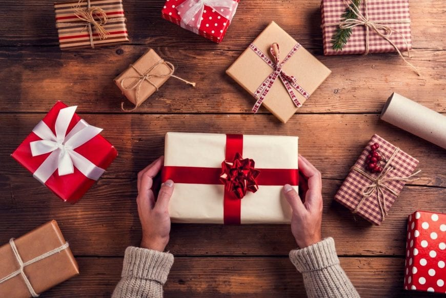 The Gift of CX: Our 2019 Holiday Reading List