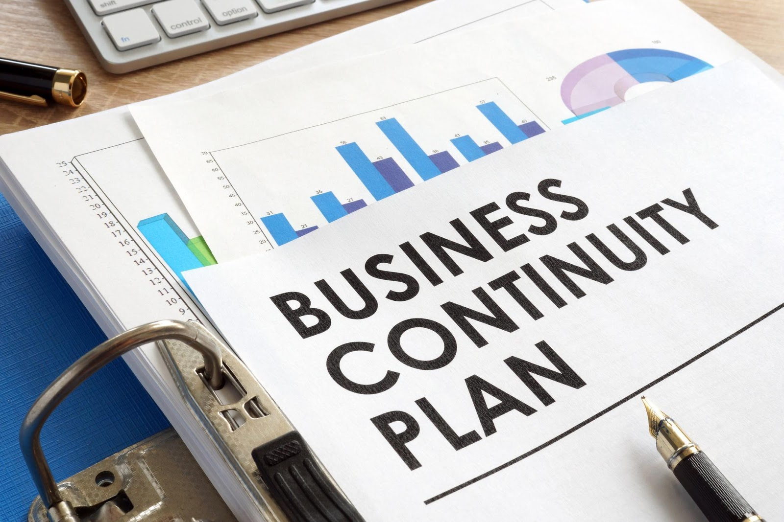 How a Virtual Call Center Helps Maintain Business Continuity