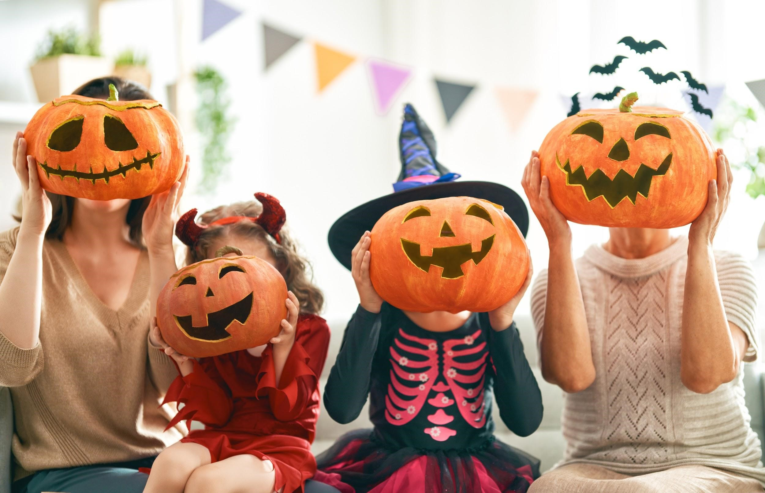 Don't Spook Your Customers With Poor CSAT! How to Utilize Omnichannel QM to Make Sure You Never Scare off Customers Again